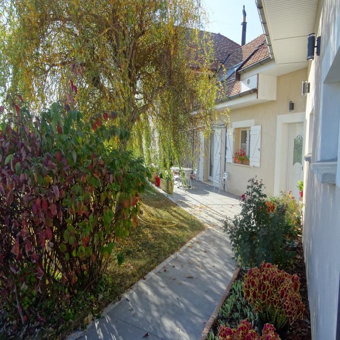 Achat immobilier Reignier-Ésery et sa région | Immobilier des Rocailles